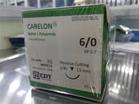 hỉ nylon CPT Carelon
